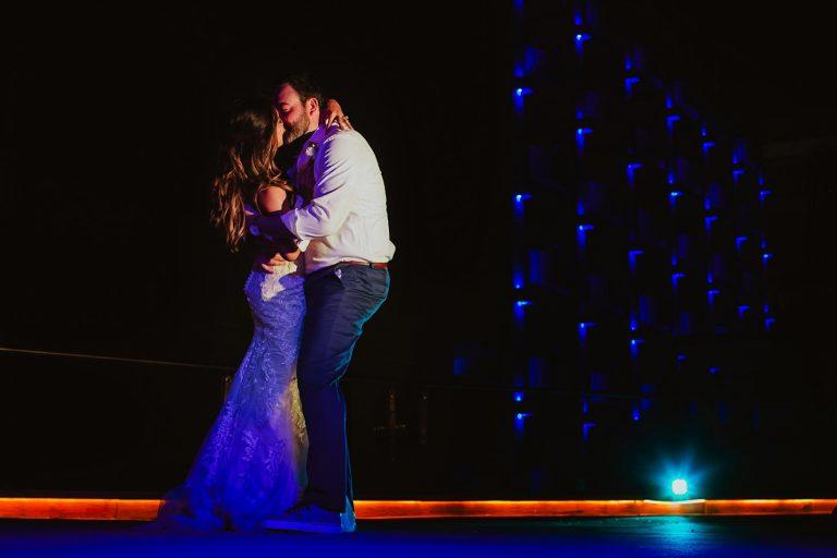 Sienna & Carlos  - Cabo San Lucas Wedding-59