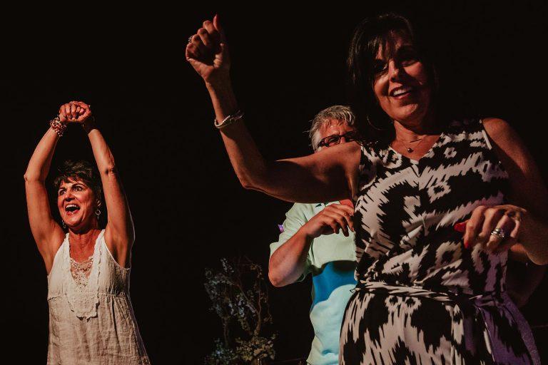 Sienna & Carlos  - Cabo San Lucas Wedding-60