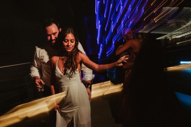 Sienna & Carlos  - Cabo San Lucas Wedding-72
