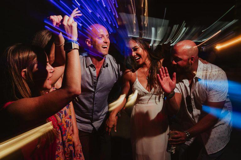 Sienna & Carlos  - Cabo San Lucas Wedding-73