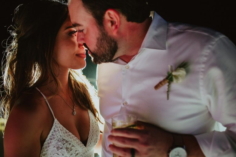 Sienna & Carlos  - Cabo San Lucas Wedding-76