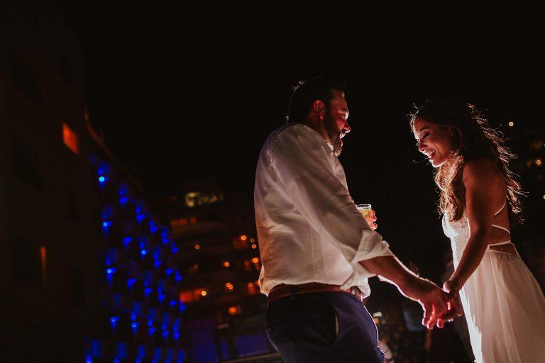 Sienna & Carlos  - Cabo San Lucas Wedding-77