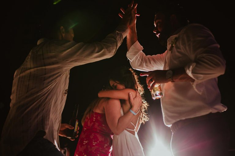 Sienna & Carlos  - Cabo San Lucas Wedding-78