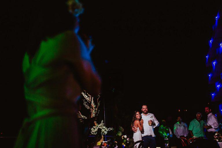 Sienna & Carlos  - Cabo San Lucas Wedding-84