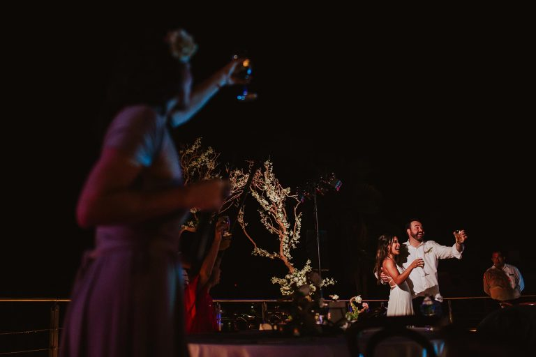 Sienna & Carlos  - Cabo Wedding Photographer-85