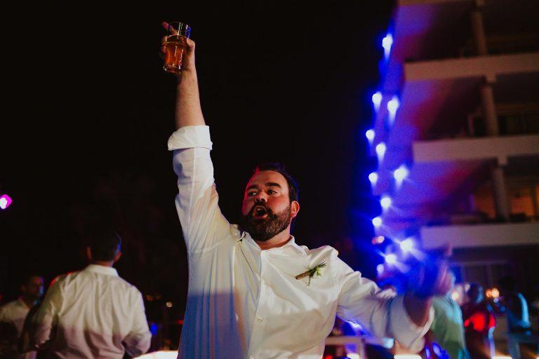 Sienna & Carlos  - Cabo San Lucas Wedding-89