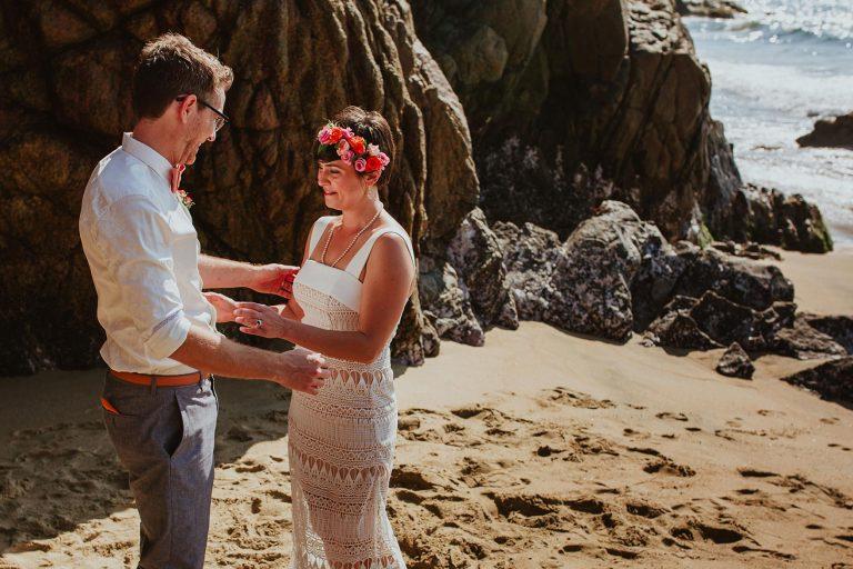 Becky & Jonathan - Sayulita Wedding Photographer-22