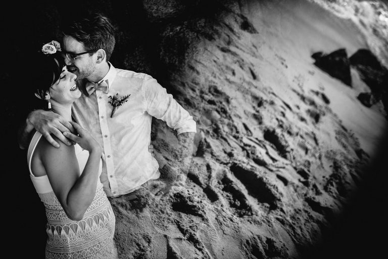 Becky & Jonathan - Sayulita Wedding Photographer-25