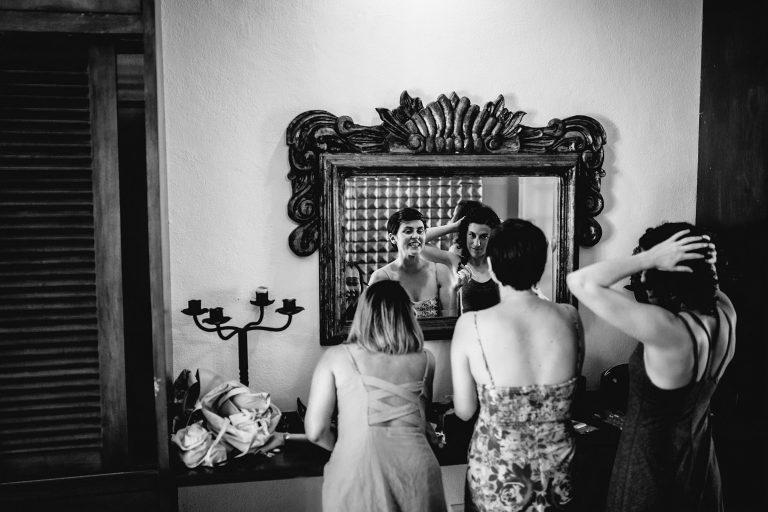Becky & Jonathan - Sayulita Wedding Photographer-6