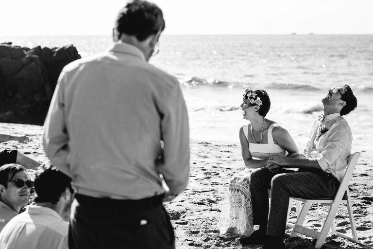 Becky & Jonathan - Sayulita Wedding Photographer-31