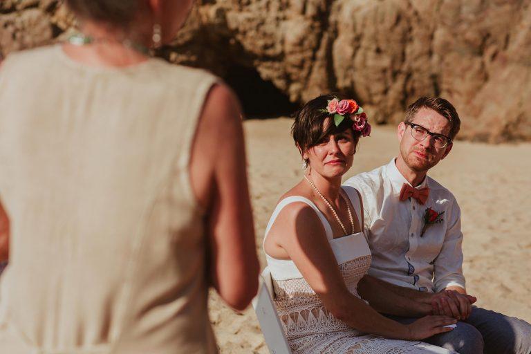 Becky & Jonathan - Sayulita Wedding Photographer-32