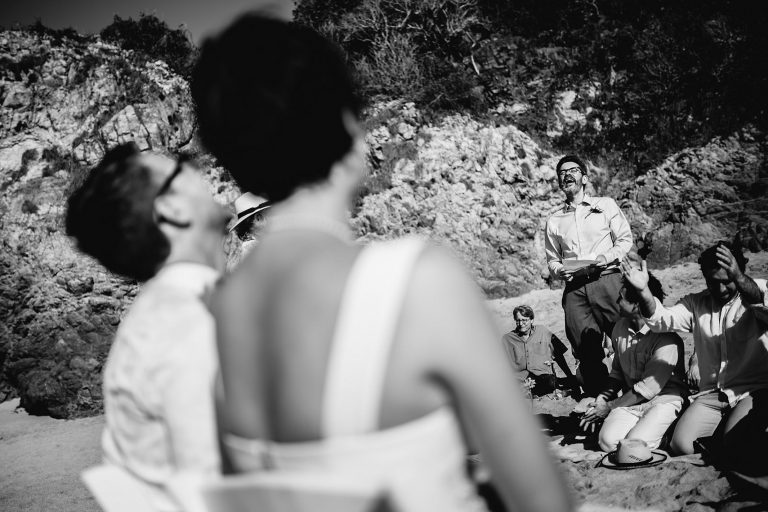 Becky & Jonathan - Sayulita Wedding Photographer-33