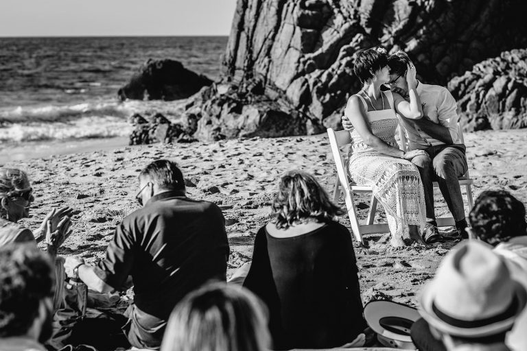 Becky & Jonathan - Sayulita Wedding Photographer-34