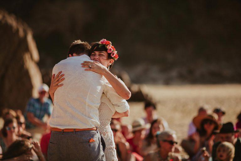 Becky & Jonathan - Sayulita Wedding Photographer-39