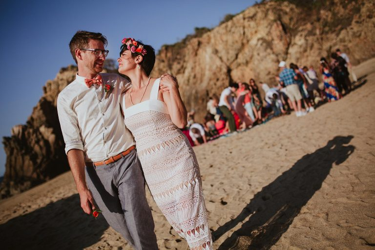 Becky & Jonathan - Sayulita Wedding Photographer-41