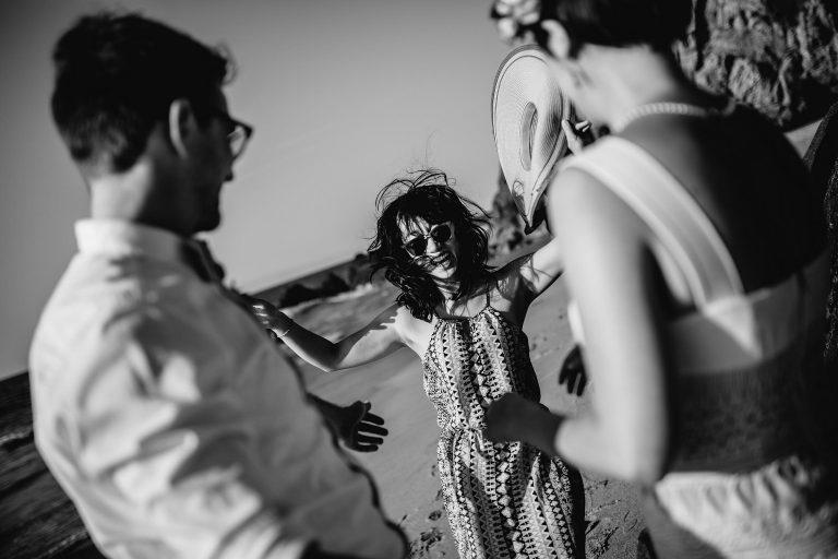 Becky & Jonathan - Sayulita Wedding Photographer-42