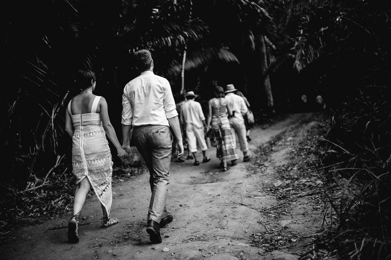 Becky & Jonathan - Sayulita Wedding Photographer-47