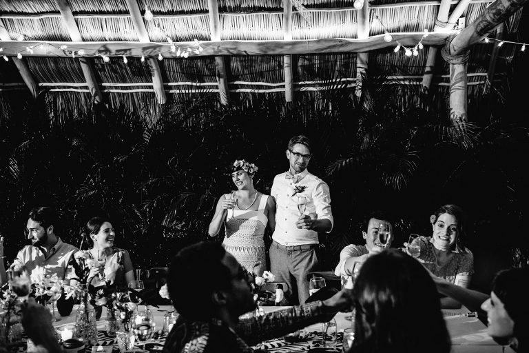 Becky & Jonathan - Sayulita Wedding Photographer-52