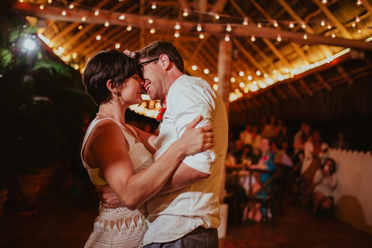 Becky & Jonathan - Sayulita Wedding Photographer-53