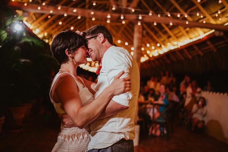 Becky & Jonathan - Sayulita Wedding Photographer-53