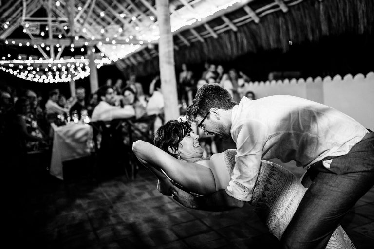 Becky & Jonathan - Sayulita Wedding Photographer-54