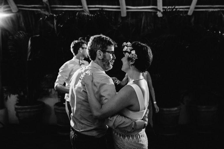 Becky & Jonathan - Sayulita Wedding Photographer-56