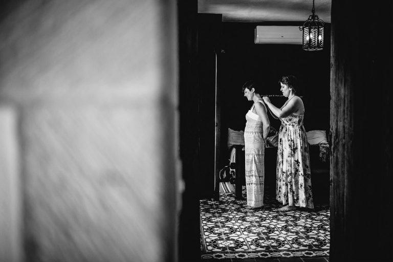 Becky & Jonathan - Sayulita Wedding Photographer-11