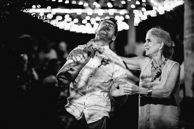 Becky & Jonathan - Sayulita Wedding Photographer-57