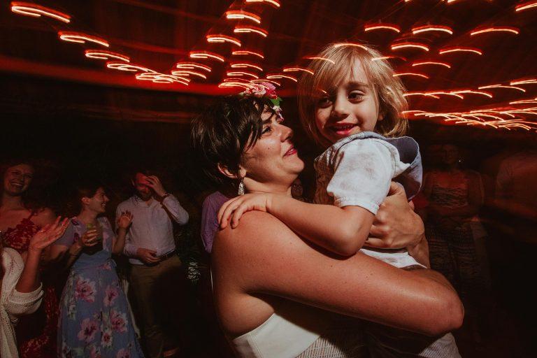 Becky & Jonathan - Sayulita Wedding Photographer-62