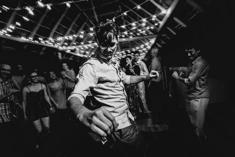 Becky & Jonathan - Sayulita Wedding Photographer-65