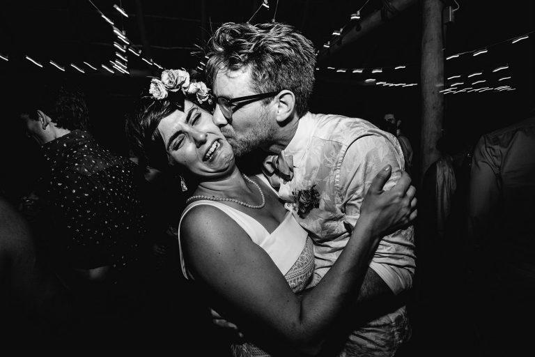 Becky & Jonathan - Sayulita Wedding Photographer-66