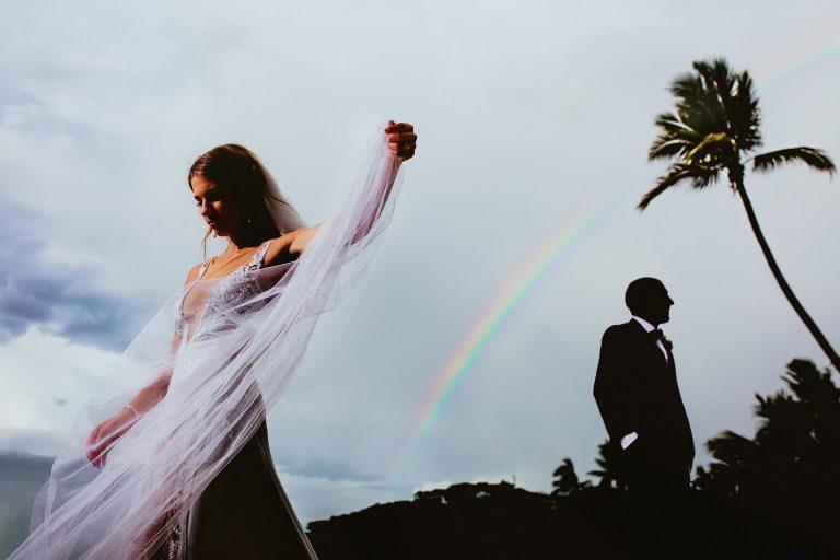 Alexandra & Sam - Sayulita Wedding-52