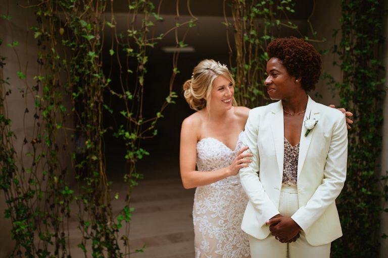 Monique & Crystal - Punta Mita Wedding-15