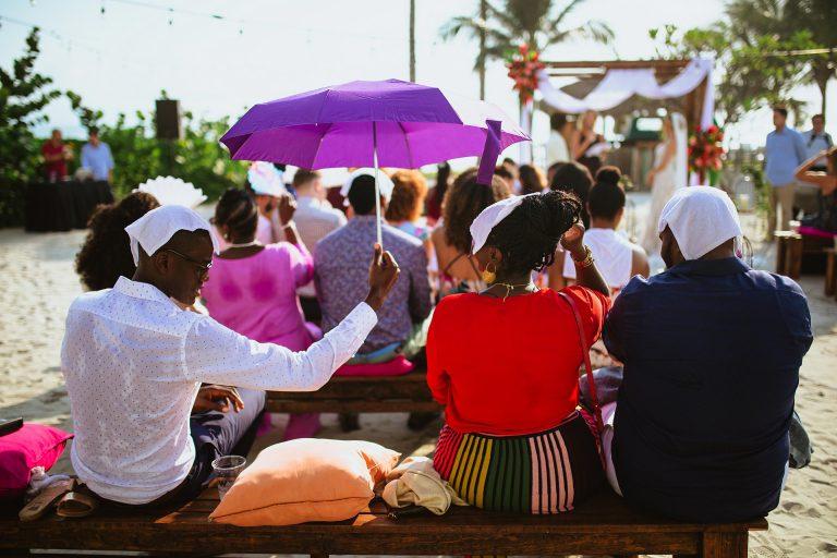 Monique & Crystal - Punta Mita Wedding-26