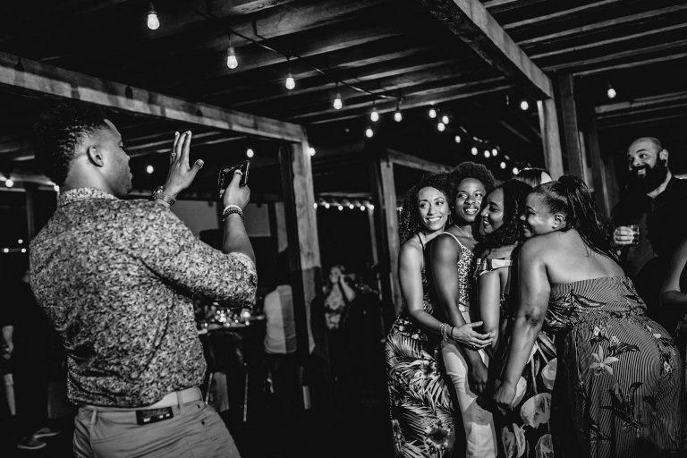 Monique & Crystal - Punta Mita Wedding-43