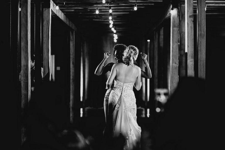Monique & Crystal - Punta Mita Wedding-45