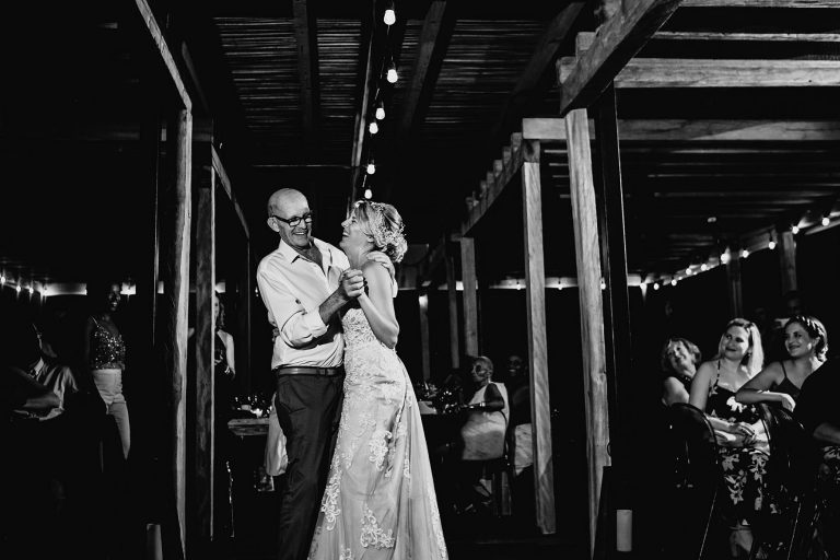 Monique & Crystal - Punta Mita Wedding-46