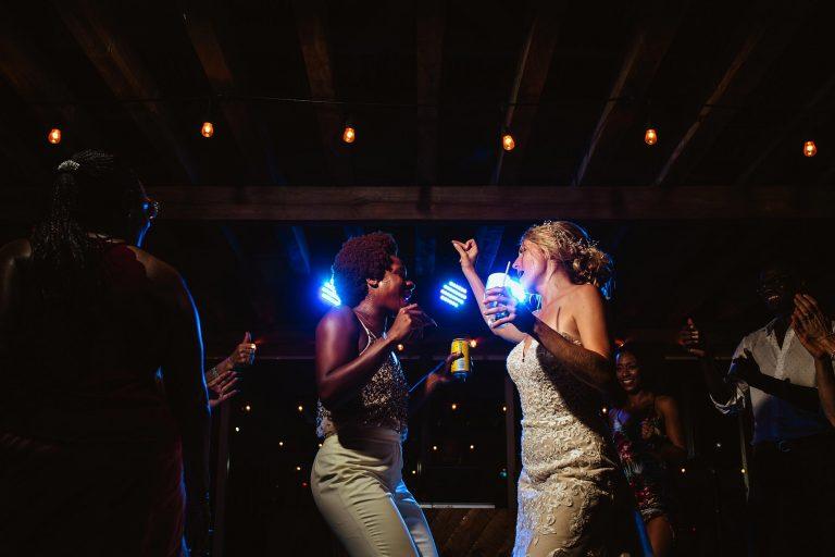 Monique & Crystal - Punta Mita Wedding-54