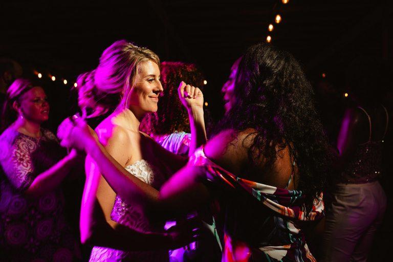 Monique & Crystal - Punta Mita Wedding-55