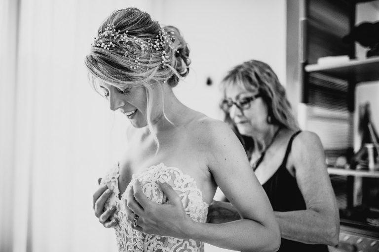 Monique & Crystal - Punta Mita Wedding-11