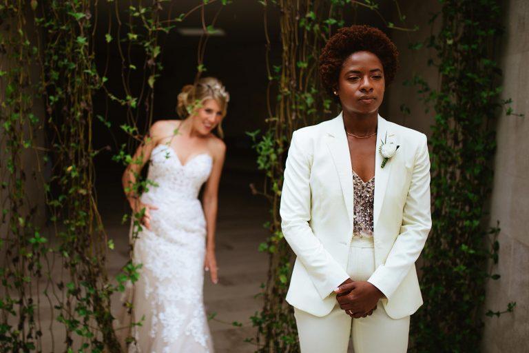 Monique & Crystal - Punta Mita Wedding-14