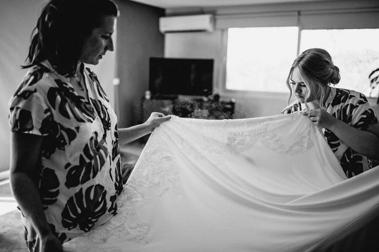 Alexandra & Sam - Sayulita Wedding-18