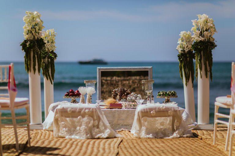 Alexandra & Sam - Sayulita Wedding-21