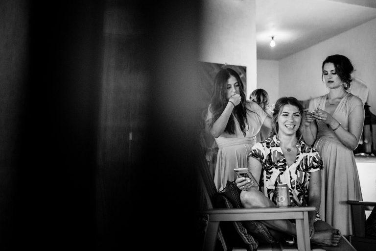 Alexandra & Sam - Sayulita Wedding-23