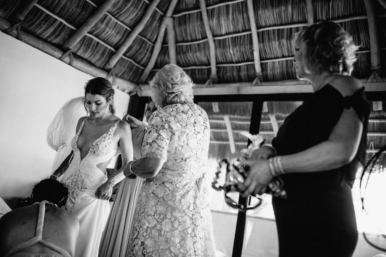 Alexandra & Sam - Sayulita Wedding-30