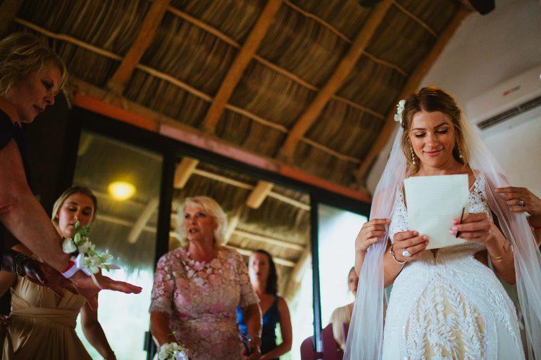 Alexandra & Sam - Sayulita Wedding-31