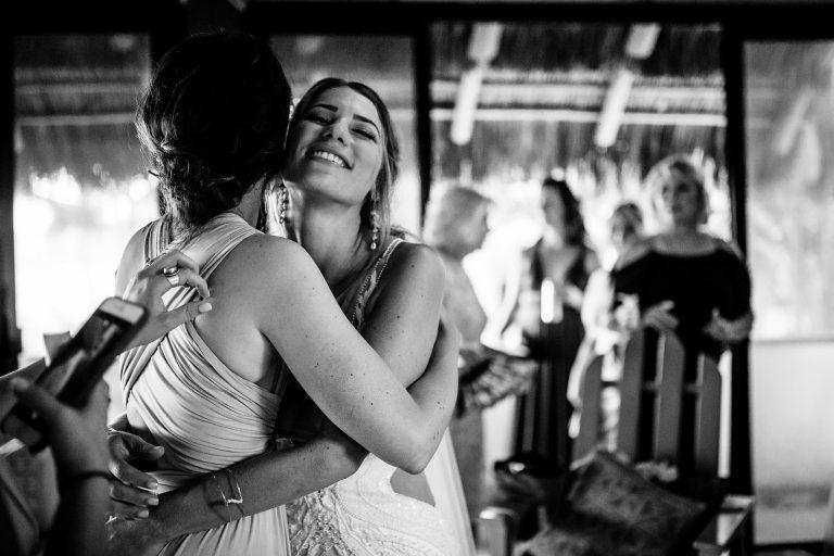Alexandra & Sam - Sayulita Wedding-32