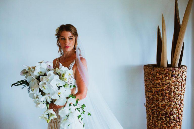 Alexandra & Sam - Sayulita Wedding-33