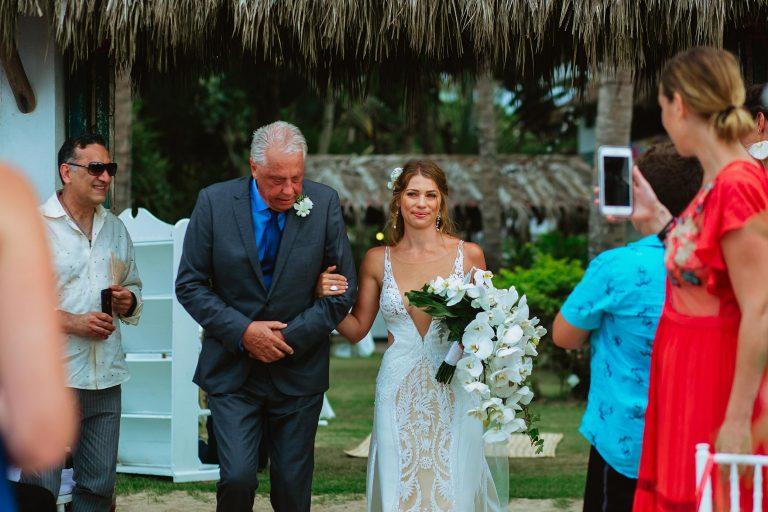 Alexandra & Sam - Sayulita Wedding-34