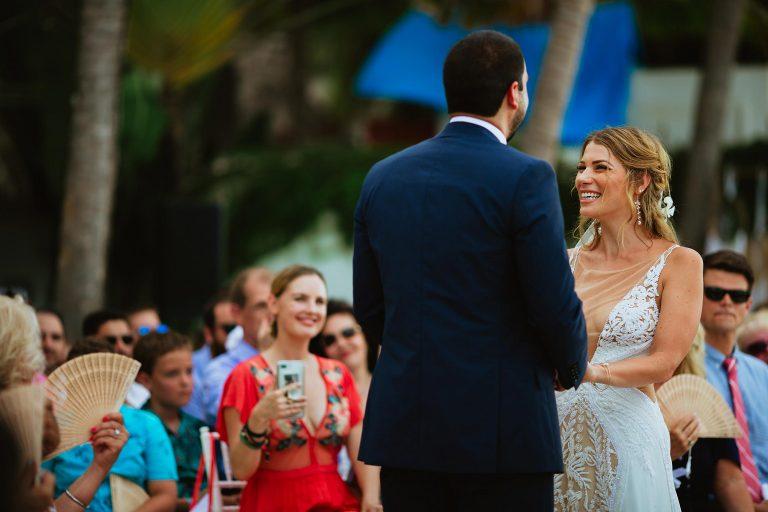 Alexandra & Sam - Sayulita Wedding-37